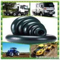 agricultural tractor inner tube