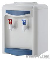 water dispenser BWT-9TA