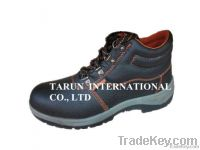 TR-S1001 safety shoe/security shoe protect foot