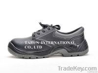 TR-S1002 safety shoe