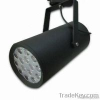 high power 15W LED track light