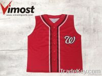 2013 custom baseball jersey