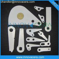 Zirconia/Ceramic Cutter/Ceramic Cutting Blade/Textile Spinning Machine