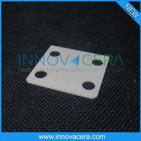 96 Al2O3/Alumina Ceramic Substrates/Electronic Insulation