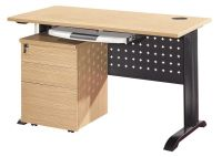 Cheap office table