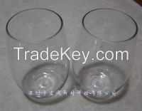 TRITAN wine glass