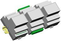 Modulbox-Dualmount-22.5 , 70 & Tri-Mount Case
