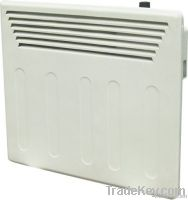2012 Hot New waterproof electric convector heater