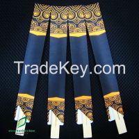 Wholesale Chopsticks / Chinese Chopsticks / China Chopsticks Manufacturer