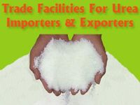 Trade Facilities for Urea Importers And Exporters