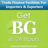 Avail BG (MT-760) for Importers and Exporters