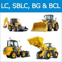 Trade Facilities for bulldozers Importers and Exporters