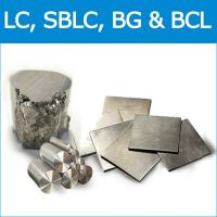 Trade Facilities for Nickel Importers and Exporters
