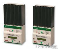 Sunstar Solar Charge Controller