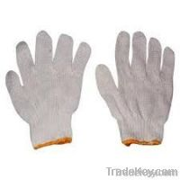 Seamless Glove Seamless Knitted Gloves