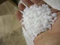 Virgin and recycled LDPE/LLDPE Resin