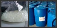 Epoxy  resin (Solid & liquid )