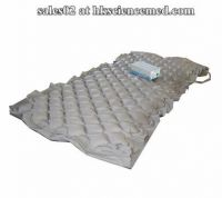 Medical Air Bubble Mattress with Pump