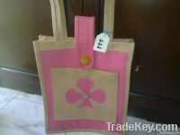 Ladies Stylist Bag