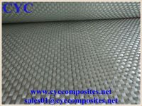 E-glass Plain Woven Fabric
