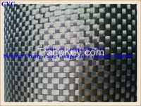3K Twill Weaving Carbon Fiber Fabric 220gsm