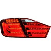 LED Tail Lamp Light for Toyota Camry