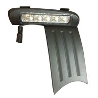 LED Daytime Running Lights DRL for HONDA