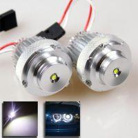 LED Angel Eyes Marker for BMW