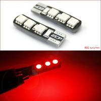 Canbus LED Width Lamp For Signal Indicator Light Bulb