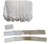 Polyester new designed Ihram/wholesale ihram