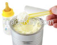 infant milk formula / Baby Milk Powder Formula
