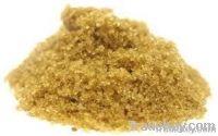 Organic Light Brown Sugar