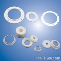 Compound PTFE products