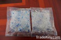 silica gel desiccant