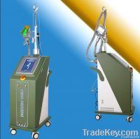 IH50 Cryo-Freeze fat System