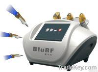 RU+7 RF Vacuum Photon Slimming Beauty Machine