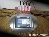 LS651 Lipo Laser Machine
