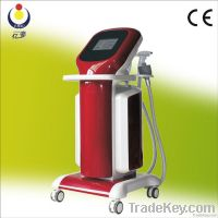 RV3+3 Vacuum Radio Frequency Photon Therapy