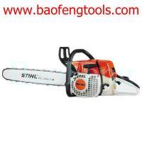 MS380 381 stihl chain saw