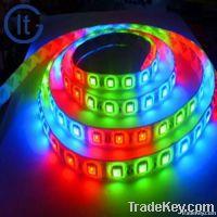 LED Decoration Flexible Strip Light