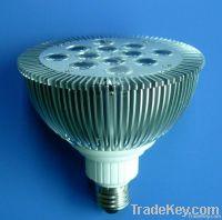 LED12 watt high power indoor decoration lighting