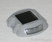 hankun solar road safety, hot sale, three years warranty
