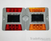 2012 solar road stud , high quality with CE certification