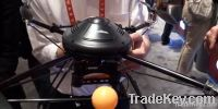 Turbo Ace X830-D Quadcopter