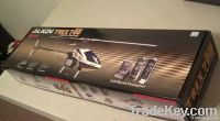 ALIGN T-REX 600 & 700 Nitro V2 Limited Edition RC Helicopters KX0160NP
