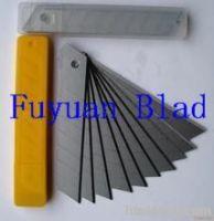 utility blades