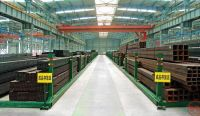 rectangulartube square pipe,structural steel,pipe
