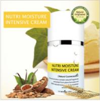 Nutri Moisture Intensive Cream