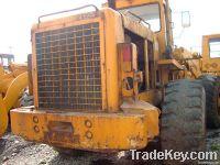 Used wheel loader Furukawa 230