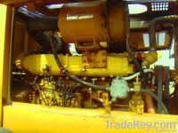 Sell Used longgong LG855  wheel loader